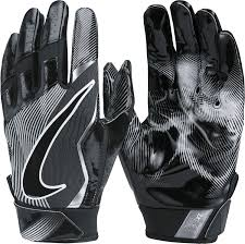 football gloves nike youth u0026 more u0027s sporting goods