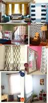 joyous kitchen curtains designs n 67 best cortinas y mas images on pinterest curtains colors and