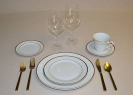 tableware rental rent china for your next event rental prices nh ma me