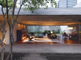 6 homes blending indoor and outdoor living space dwell by keeping