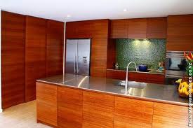best wood veneer for kitchen cabinets bestwood wood veneer bestwood diy cabinets diy