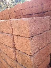 stone brick chira stone brick ई ट ब र क sharda sales alibagh id