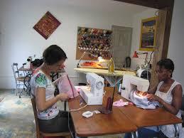 cours de cuisine tarbes louise couture fr formation en couture tarbes cours de
