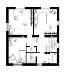 simple houseplans simple home plans 2 home design