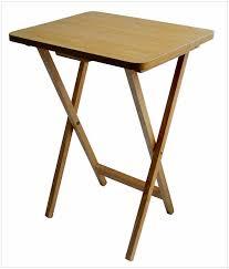 fabriquer table pliante murale table de balcon pliante ikea architecture d u0027intérieur idees