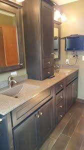bertch bathroom vanities 100 kitchen cabinets minneapolis dc metro painting kitchen