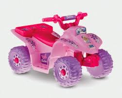 power wheels jeep barbie power wheels jeep battery