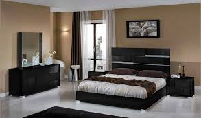 Colored Bedroom Furniture by Home Gallery Ideas Home Design Gallery