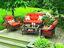outdoor table sets sale clearance patio furniture sets good outdoor furniture clearance and