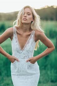australian wedding dress designers 10 australian wedding dress designers we and you will