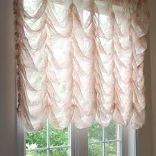 Sewing Draperies 155 Best Romantic Curtain Ideas Images On Pinterest Curtain