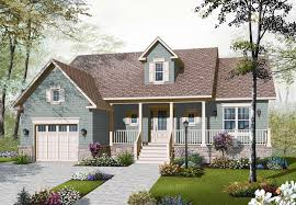 country homes designs apartments small country house designs house plans country