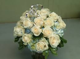 wedding flowers london ontario cole s florist inc bridal bouquets cole s florist inc