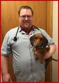 Ohio travel doctor images Meet our team veterinarian in uniontown hartville green jpg