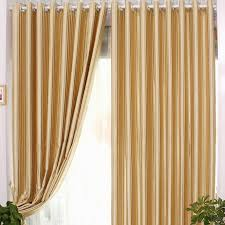 Blackout Drapery Fabric Special Price Blending Fabrics Gold Curtains For Blackout Buy