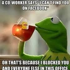 Whiner Meme - look lebron james rocks a kermit drinking tea hat to send a