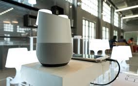 smart light bulbs amazon smart light bulb owners turn to amazon echo google home 10 12 2017