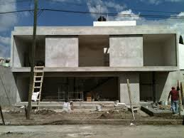 How Much Do House Plans Cost Contemporary Concrete Homes Designs Plans Haammss Pictures With