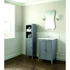 Bathroom Vanity Units With Sink Bathroom Vanity Units Simpletask Club