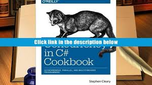hadoop definitive guide pdf pdf concurrency in c cookbook stephen cleary full book