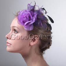 hair decorations hair decorations make your attire more goodorient