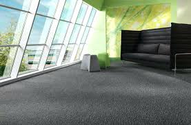 imageeco flooring materials kerala eco for
