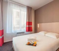 chambre hotel lyon apartment hotel lyon your apartment hotel in lyon