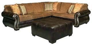 grey leather sofas for sale leather sofa sale chesterfield leather sofas chairs torhd club