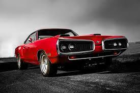 si e auto sport auto wallpaper sport racing vorne rot in schwarz und weiß