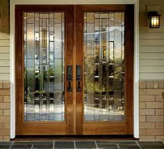 52 best front porches and doors images on pinterest doors front