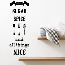 Kitchen Wall Pictures by Kitchen Kitchen Wall Quote Stickers Modern Rooms Colorful Design