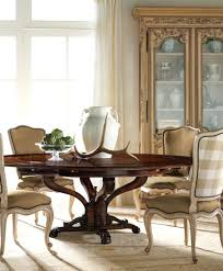 Henredon Dining Room Furniture 177 Best Dining In Images On Pinterest Dining Rooms Showroom