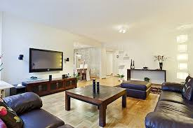 125 sqm 4 1 apartment in stockholm for sale