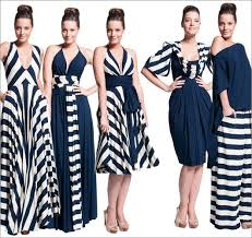 nautical attire 239 best bridesmaid stuff images on marriage and