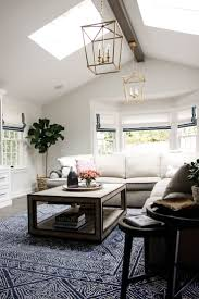Best Interior Design Blogs by 24 Best Cozy Sitting Area Images On Pinterest Sitting Rooms