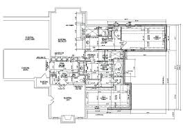 home addition plans ranch home addition plans best bedroom addition plans ideas on