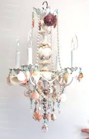 easter table ideas pinterest tags easter decor pinterest sea decorations sea shells decor crystal and shell chandelier embellished witih seashells beach cottage style home