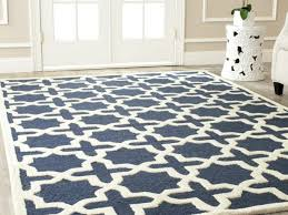 10x14 Area Rug 1014 Area Rugs Cheap 10 14 Area Rugs Handmade Wool Moroccan 10x14