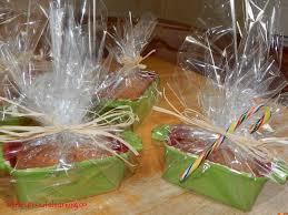 where to buy plastic wrap for gift baskets 7 ways to make your gifts look amazing