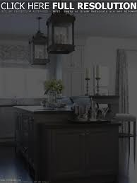 kitchen island ebay kitchen kitchen island with seating ebay end aust kitchen island
