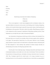 examples expository essay topics amitdhull co