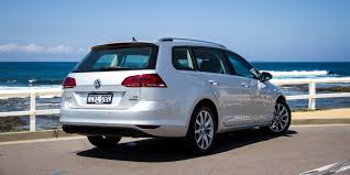 volkswagen golf wagon 2015 peugeot 308 touring v volkswagen golf wagon comparison review