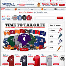college football fan shop discount code football fanatics coupon codes free shipping wicked ticketmaster
