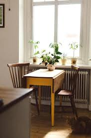 everyday kitchen table centerpiece ideas pinterest for small area