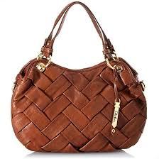 best 25 satchel handbags ideas on pinterest satchel bag