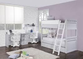 chambre avec lit superposé chambre avec lit et bureau chez ksl living