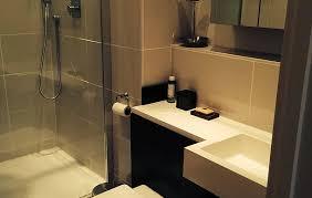 Circus Bathroom One Queen Circus Cheltenham Rooms