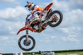 best 250 2 stroke motocross bike best motocross bikes for beginners and kids u2013 red bull