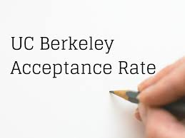 uc berkeley sample essays uc berkeley acceptance rate college shortcuts boasting impressive alumni from actor chris pine to soccer superstar alex morgan uc berkeley carries an incredible reputation for research and nurturing