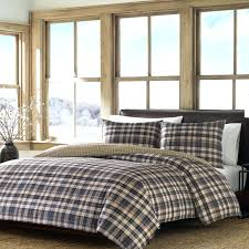plaid duvet covers red plaid duvet cover canada plaid duvet cover nz